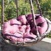 Подвесное кресло ego по цене 3500₽ - Подвесные кресла, фото 1