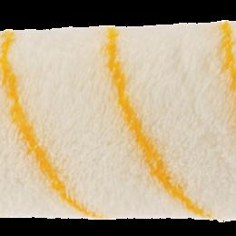 Валики и ёмкости - Валик сменный универсальный ПРОФ для всех типов работ и ЛКМ 250/48/8, 0