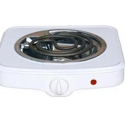 Плиты и варочные панели - Плитка электрическая ЭПНС 1001 Гомель, 0