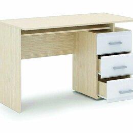 Компьютерные и письменные столы - Стол письменный симба , 0