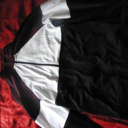 Спортивные костюмы - Олимпийка,мастерка свитшот Ideology L  оригинал из Америки , 0