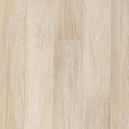 Ламинат - Ламинат Kastamonu Floorpan Black NEW FP51.2 Дуб Горный Светлый, 1 м.кв., 0