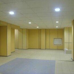 Стеновые панели - Панели Гипсовинил - ламинированный гипсокартон, 0