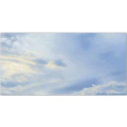 Керамическая плитка - Декор 5 Крема Марфил Санрайз бежевый 30х60 (8 шт) Н51451, 0