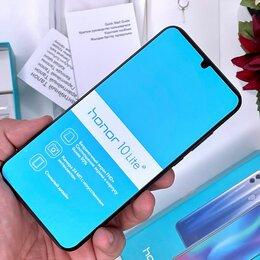 Мобильные телефоны - Honor 10 Lite 64Gb, 0