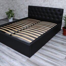 Кровати - Кровать 160х200, 0