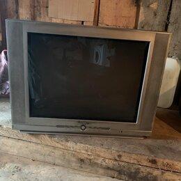 Телевизоры - Телевизор, диагональ 72 дюйма, 0