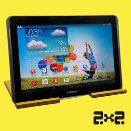 Планшеты - Планшет Samsung Galaxy Tab 2 10, 0