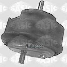 Отопление и кондиционирование  - Опора Двигателя Bmw 3(E46) M40/M43/M42/M47 Прав. Sasic арт. 9001408, 0