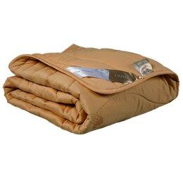 Одеяла - Одеяло верблюжья шерсть, 0