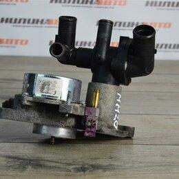 Тормозная система  - Вакуумный насос Ситроен Джампер 3 Боксер 3, 0