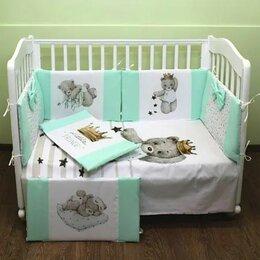 Белье - Детское постельное белье , 0