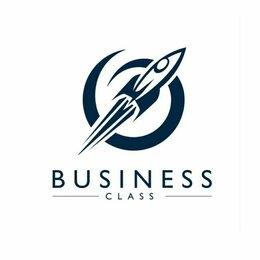 Другое - Международный Центр Финансового Развития «Бизнес класс», 0