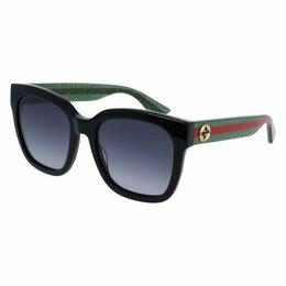 Очки и аксессуары - Очки солнцезащитные gucci, 0