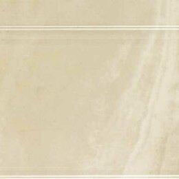 Заборчики, сетки и бордюрные ленты - Бордюр Dune Бордюр Dune Imperiale Alzata Mezzo 29,5х15, 0