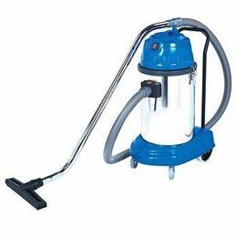 Профессиональные пылесосы - Профессиональный пылеводосос 30 л ACG, 0