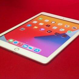Планшеты - iPad 5 128Gb Wi-Fi + Cellular 2017 , 0