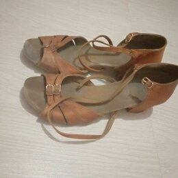 Обувь для спорта - Туфли для бальных танцев для девочки , 0