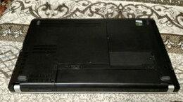 Ноутбуки - Lenovo ThinkPad E440, 0