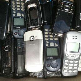 Мобильные телефоны - NOKIA, 0