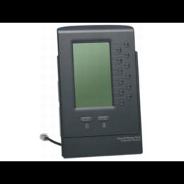 VoIP-оборудование - Cisco sb2-CP-7915, 0