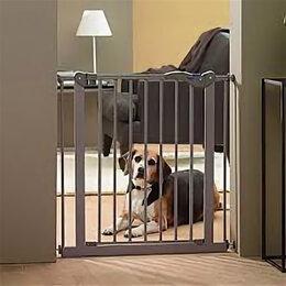 Диваны и кушетки - SAVIC Дополнительная секция для DOG BARRIER 75 см арт. 951097 , 0