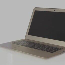 Ноутбуки - Ультрабук  Haier S378G, 0