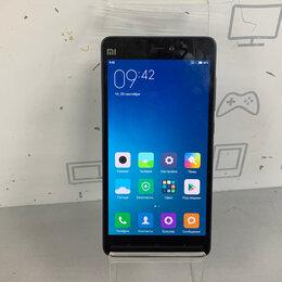 Прочие запасные части - Xiaomi mi 4c, 0