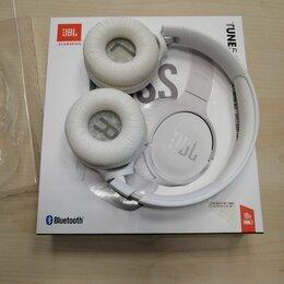 Наушники и Bluetooth-гарнитуры - Беспроводные наушники JBL Tune 560BT, 0