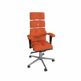 Мебель - Кресло Pyramid, 0