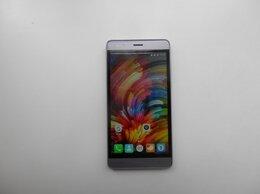 Мобильные телефоны - MICROMAX Q397, 0