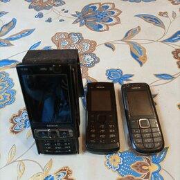 Мобильные телефоны - телефоны кнопочные, 0