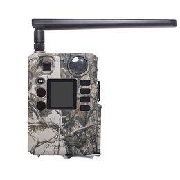 Аксессуары и комплектующие - Фотоловушка Boly Guard BG310-M 18MP (4G/LTE), 0