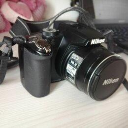 Фотоаппараты - Nikon coolpix , 0