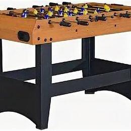 Игровые столы - Настольный футбол (кикер) «Express» , 0