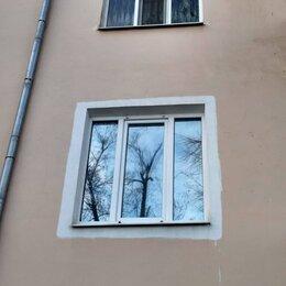 Окна - тонировка окон ангарск иркутск Тонировка балконов, лоджий, окон дома  офис , 0