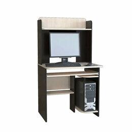 Компьютерные и письменные столы - Компьютерный стол кл 5.5, 0