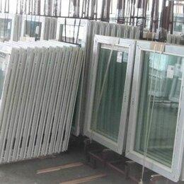 Окна - Пластиковые окна в Таганроге, 0