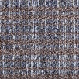 Коврики - Ковровая плитка ESCOM Atlas 49430, 0
