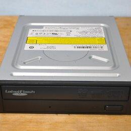 Оптические приводы - Sony NEC Optiarc AD-7173A Black на запчасти, 0