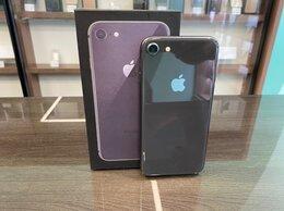 Мобильные телефоны - iPhone 8, 0