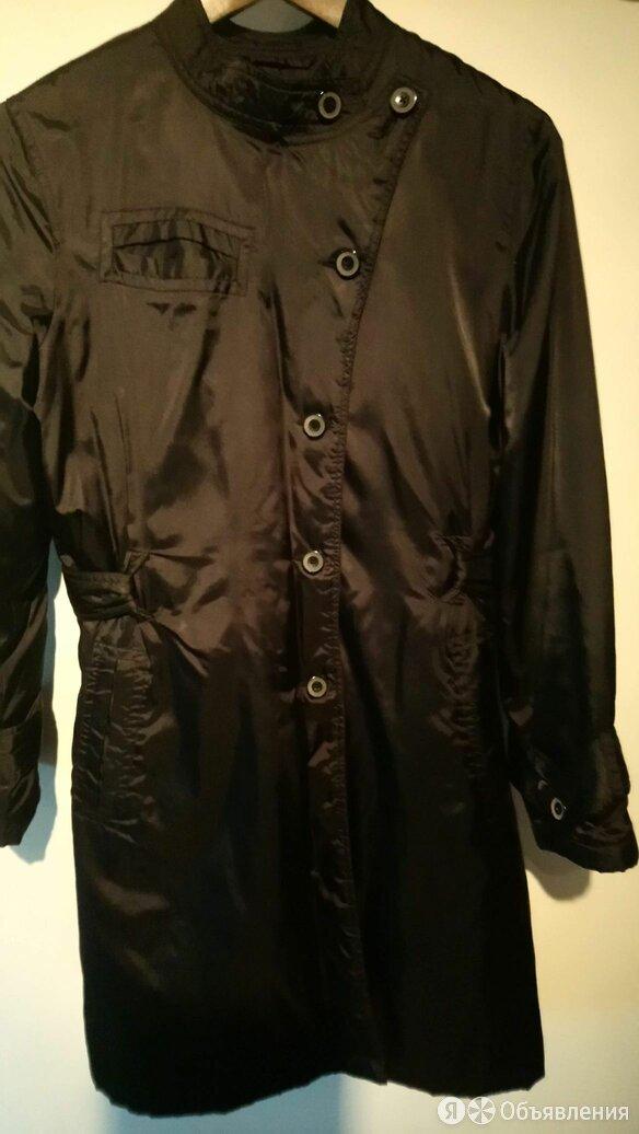Куртка плащ р.46. по цене 600₽ - Плащи, фото 0
