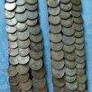 Монисто по цене 80000₽ - Монеты, фото 2