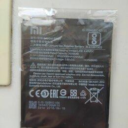 Аккумуляторы - Аккумулятор BN31 xiaomi/сяоми, 0