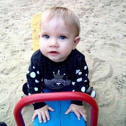 Няни - Няня для ребенка трёх лет , 0