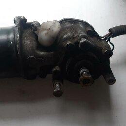 Электрика и свет - мотор стеклоочистителей Рено Мастер 2 (1997 - 200, 0