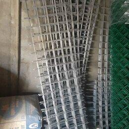 Сетки и решетки - Продам сетки кладочные недорого в уфе , купить в уфе,продать в уфе 0,38*2, 0