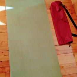 Йога - Коврик для йоги , 0