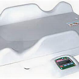 Детские весы - Весы электронные настольные для новорожденных и детей до полутора лет ВЭНд-01..., 0