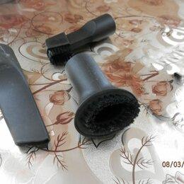 Аксессуары и запчасти - насадки и щетки для пылесоса, 0